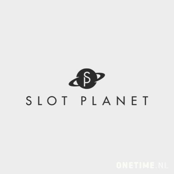 Slot Planet.png