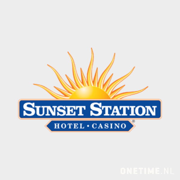 sunset station.png