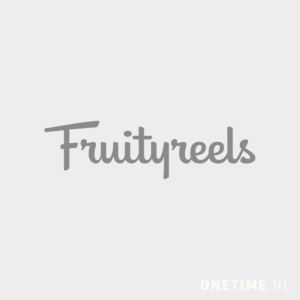 Fruityreels.png
