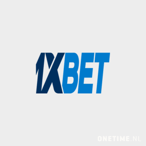 1xbet.png