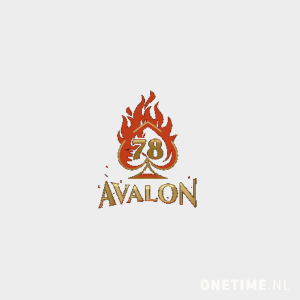 Avalon 78 Casino.png
