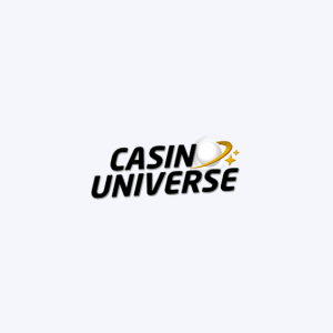 casino universe.png