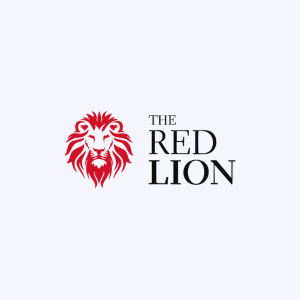 The red lion casino.png
