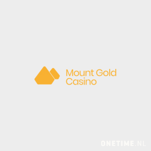 mount gold casino.png