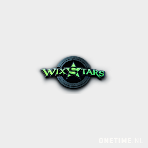 Wixstars.png