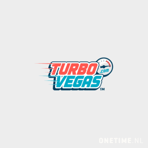 turbovegas.png