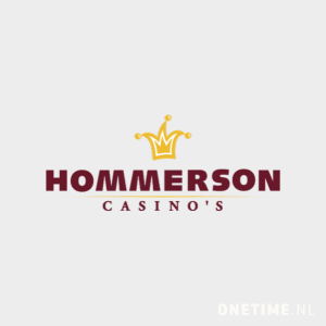 Hommerson Casino's online.png