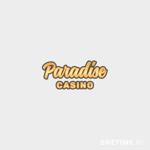 paradise casino.png