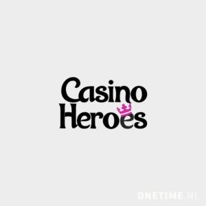 Casino Heroes.png