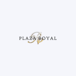 plaza royal.png