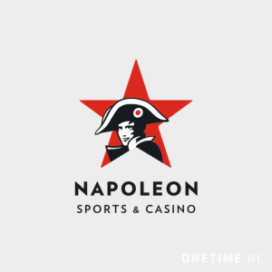 Napoleon Sports en Casino.png