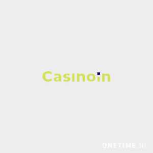 casinoin.png