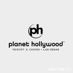 planet hollywood.png