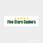 Five Stars Casino.png