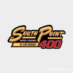 south point.png