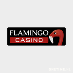 Flamingo Casino.png