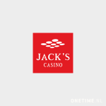 jacks's casino.png