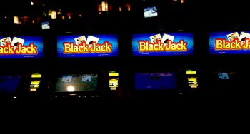 Blackjack-Machines-OneTime