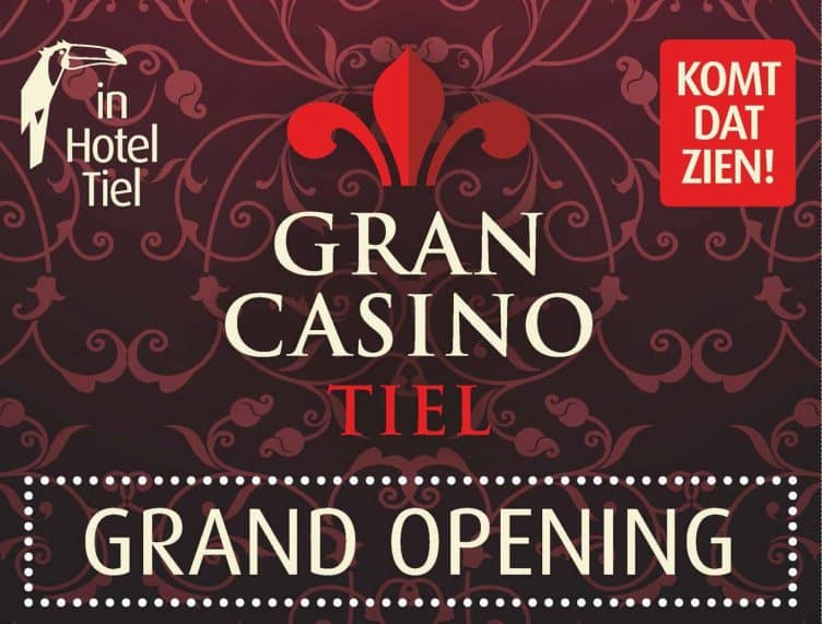 gran-casino-tiel-grand-opening-onetime