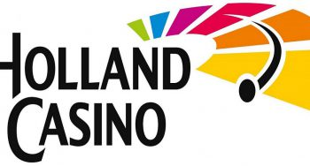 Holland-Casino-Logo-OneTime