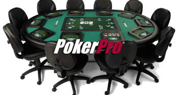 Poker-Table-Pokerpro-OneTime