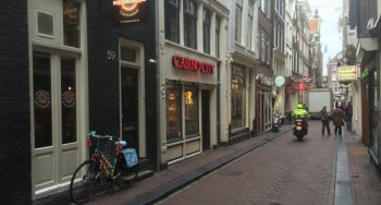 Casino-City-Amsterdam-e1454331271611