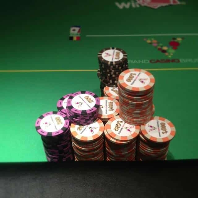 Poker-Chips-Viage-OneTime