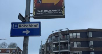 Reclame-bord-Hommerson