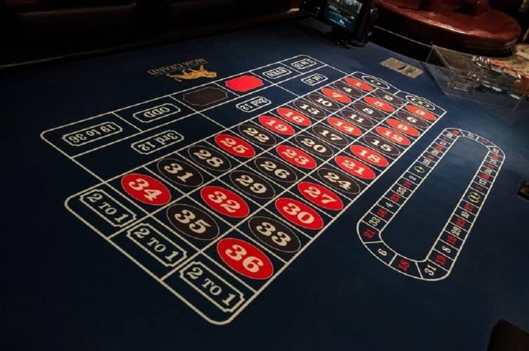 Roulette-MGM-Grand_OneTime