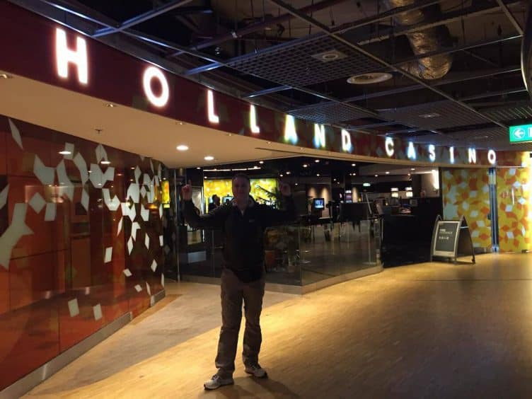 Holland-Casino-Schiphol-OneTime