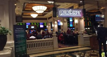 Pokerroom-Mandalay-OneTime