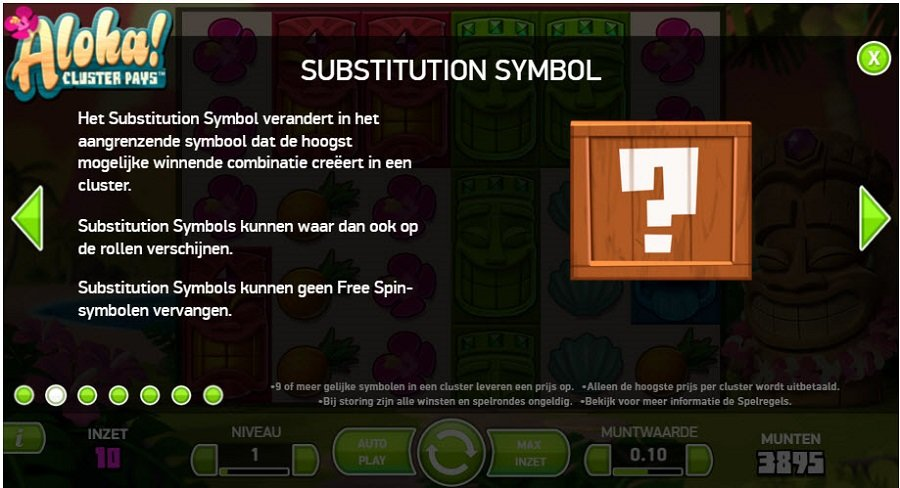 online casino strategie free spin games