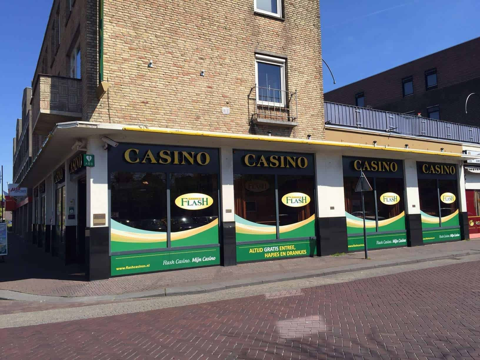 Flash-Casino-Veghel-2