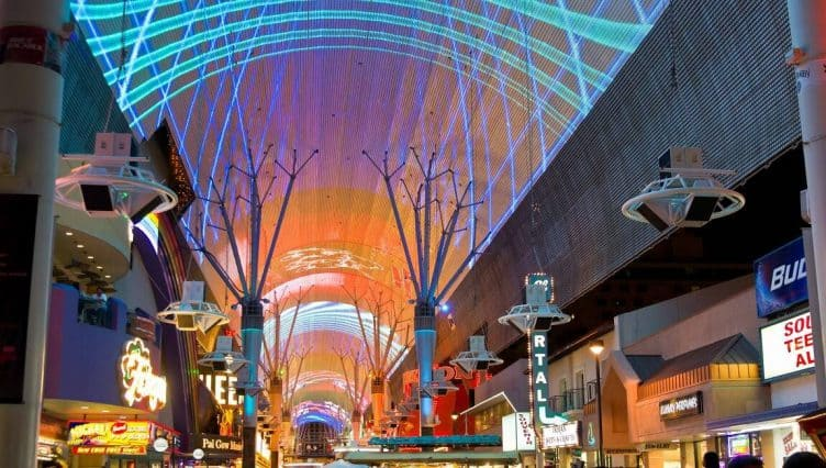 Fremont-Street-Experience-OneTime