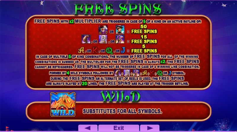 Brilliant Sparkle™ Slot Machine Game to Play Free in Merkurs Online Casinos