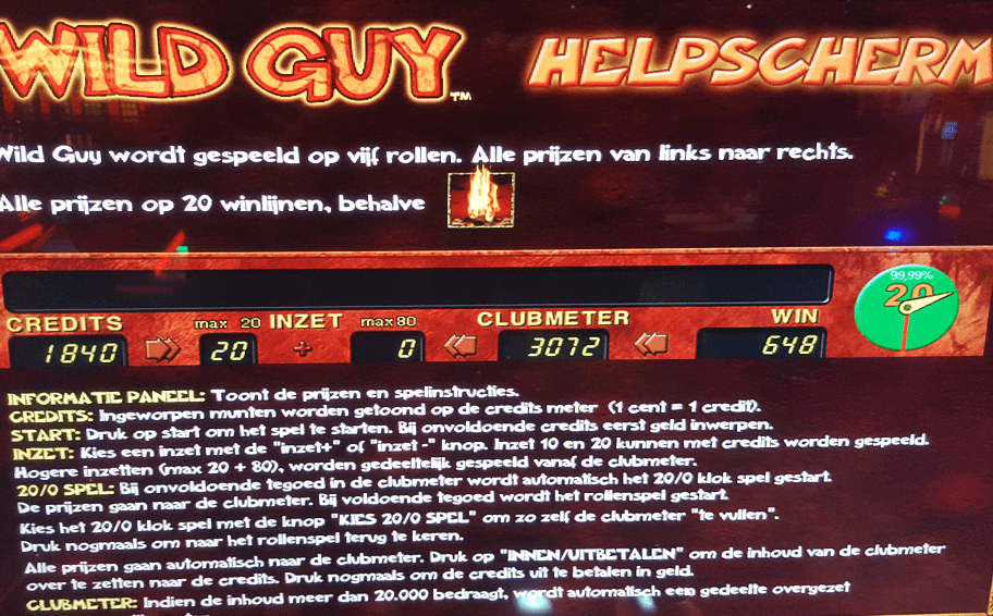 online casino nl book of ra deluxe slot