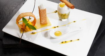 Restaurant-Michelin