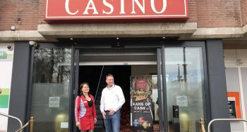 Jacks-Casino-Arnhem