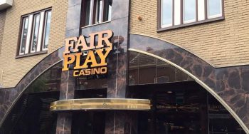 Fair-Play-Casino-Kerkrade-Centrum