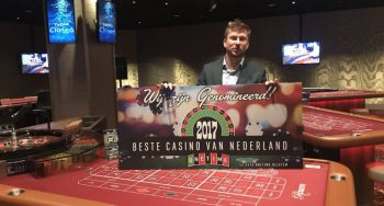 Holland-Casino-Rotterdam-Richard-e1509450496845