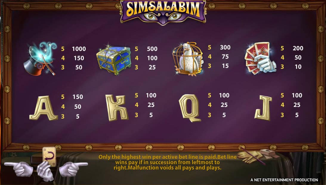 slots online free play games www.book.de