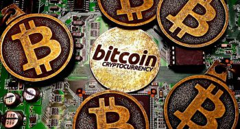Cryptocurrencies-Bitcoin