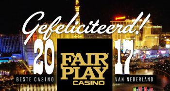 fairplay-winnaar-casino-2017-onetime
