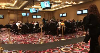 Hard-Rock-Pokerroom
