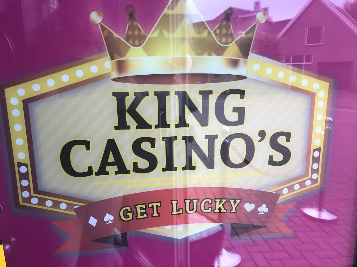 King-Casinos
