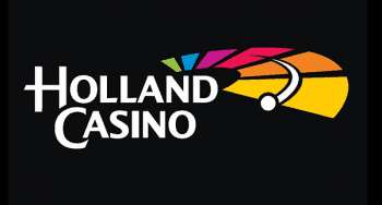 onetime-casino-holland-casino