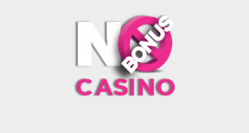 No-Bonus-Casino