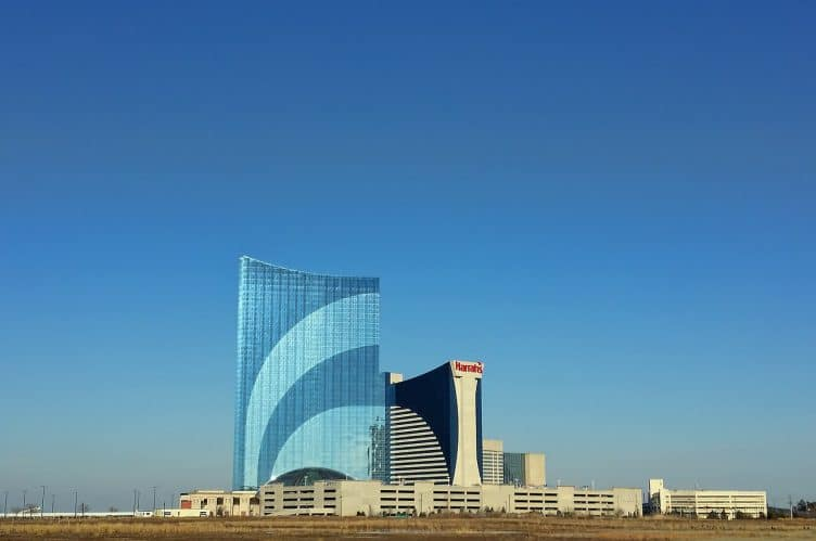 atlantic-city-247554_1280