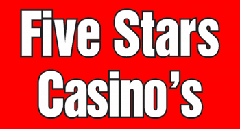 onetime-casino-five-stars-casinos