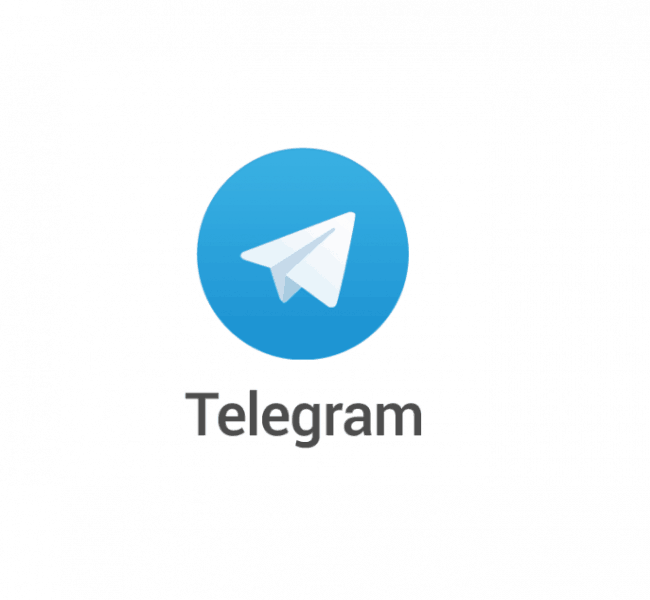 Telegram-Onetime